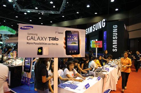 samsung-galaxy-tab-tmb2