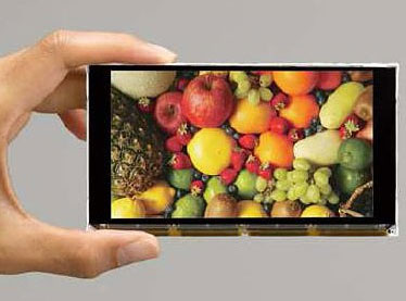 smallest-full-hd-lcd