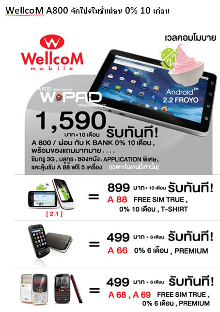 wellcom-thai-mobile-expo