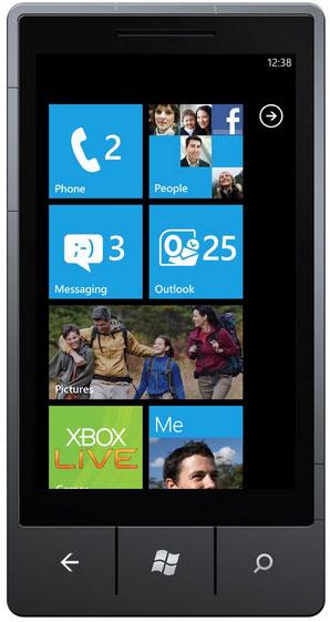 windows-phone-7-copy-paste