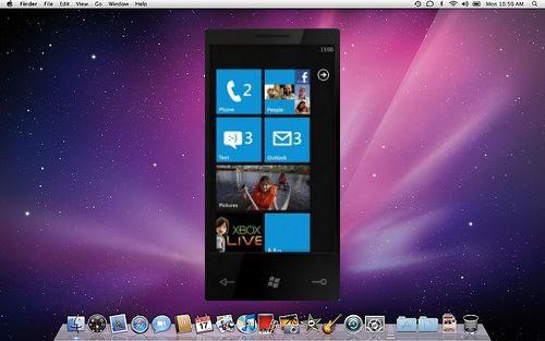 windows-phone-7-sync-with-mac