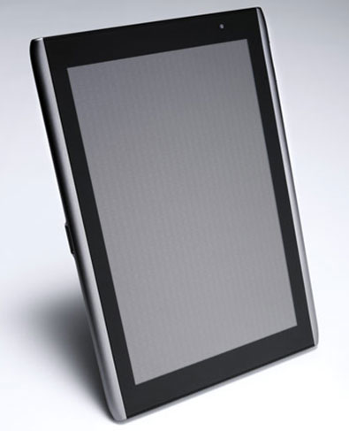 acer-android-tablet