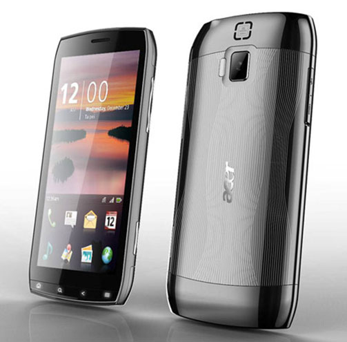 acer-new-android-phone