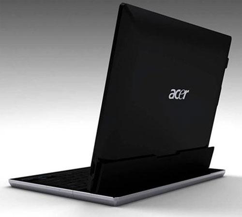 acer-windows-7-tablet