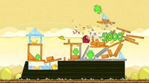 angry-birds-android-fragment