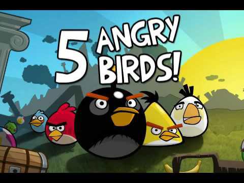 angry-birds-app