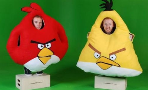 angry-birds-cosplay