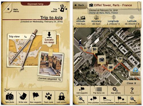 app-trip-journal