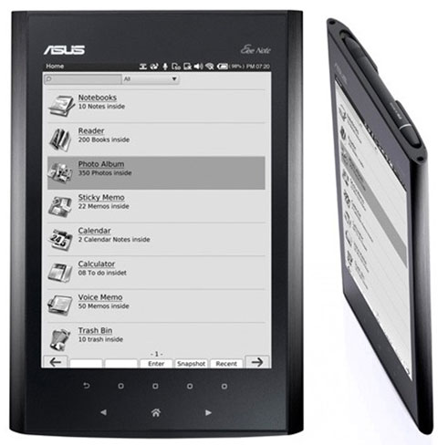 asus-tablet-eee-note-01