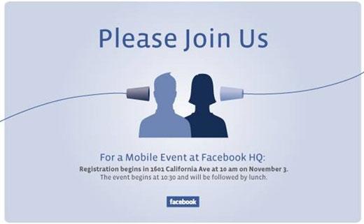 facebook-mobile-event
