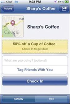 facebook-mobile-event2