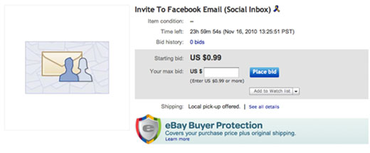 facebook-modern-message-system-auction