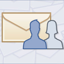 facebook-modern-message-system03