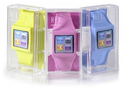 hex-ipod-nano-accessories