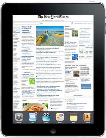 iOS4-2
