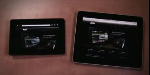ipad-vs-blackberry-ipad