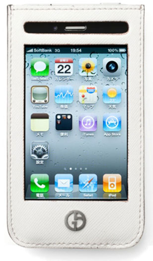 iphone-case-armani3