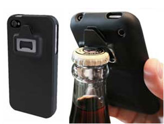 iphone-case-open-bottle