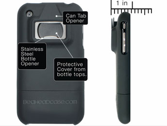 iphone-case-open-bottle2