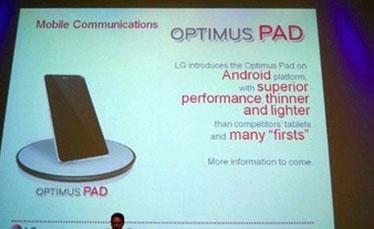 lg-tablet-opitmus-pad