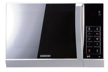 samsung-microwave