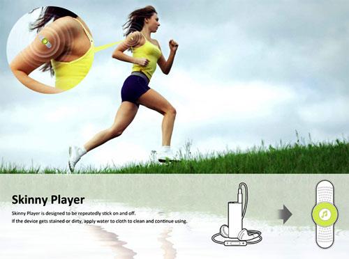 skinny-player-02