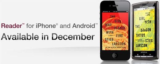 sony-reader-app-ios-android