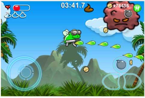 super-fly-app