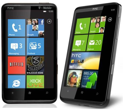 windows-phone-7-htc-hd7