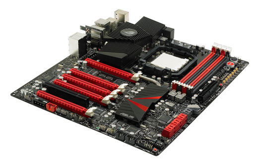 asus-Crosshair-IV-Extreme