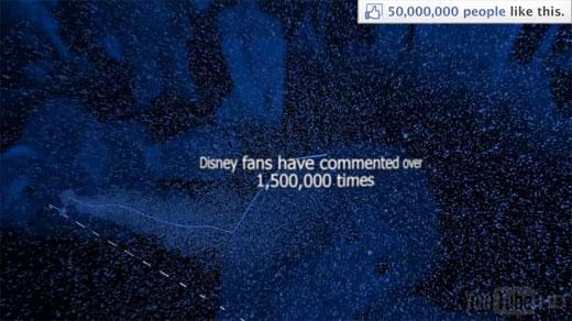 disney-fan-page