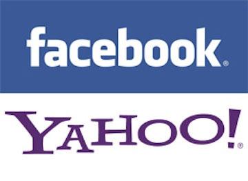 facebook-on-yahoo