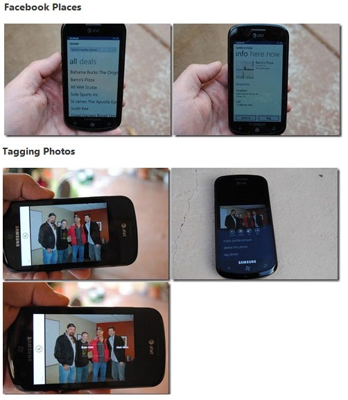 facebook-place-tag-wp7