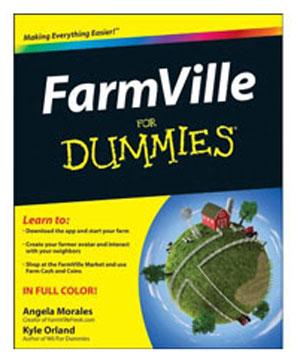 farmville-for-dummies