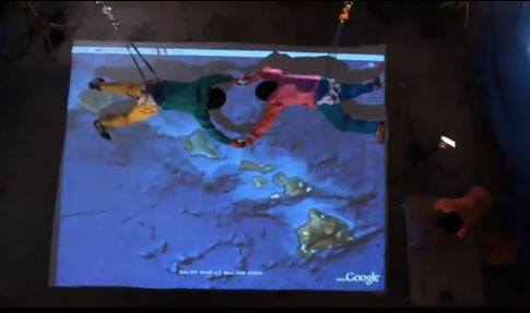 google-earth-skydiving