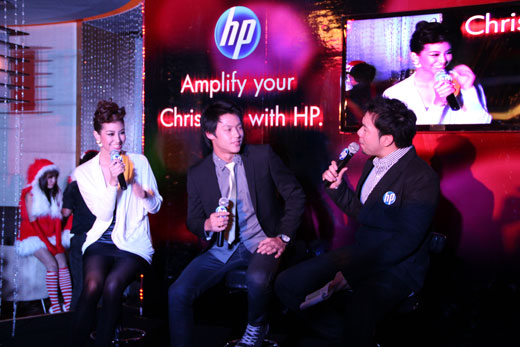 hp-event-04