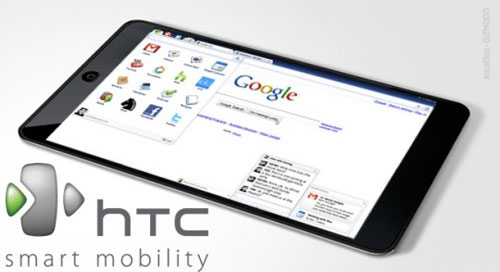 htc-tablet-scribe