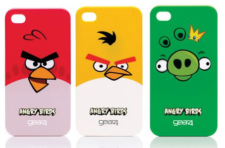 iphone-4-case-angry-birds
