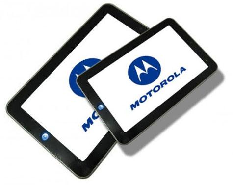 motorola-tablet