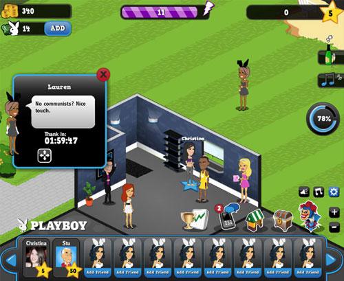 playboy-party-1