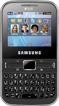 samsung-chat02