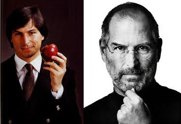 steve-jobs-young-old