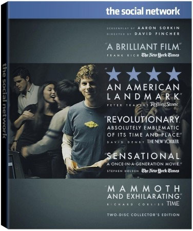 the-social-network-bluray