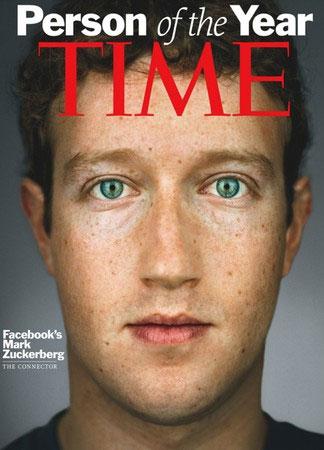 time-facebook