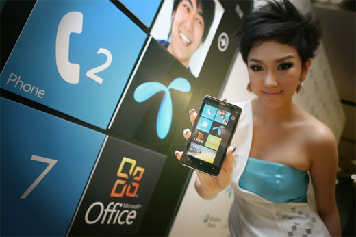 windows-phone-7-dtac-htc-02