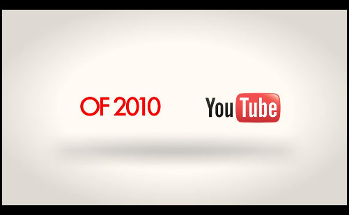 youtube-top-ten-2010