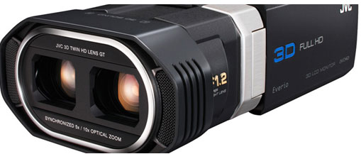 3d-full-hd-video-camera