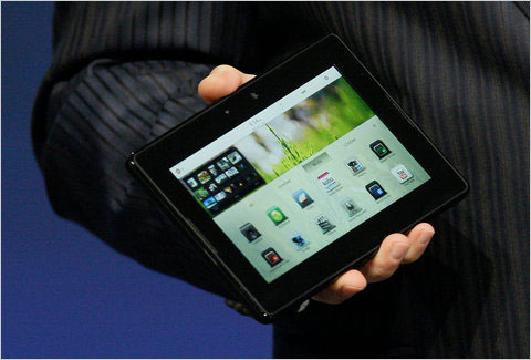 blackberry-playbook-problem