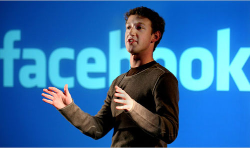 facebook-2010-stat