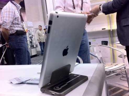 ipad-2-iphone-5